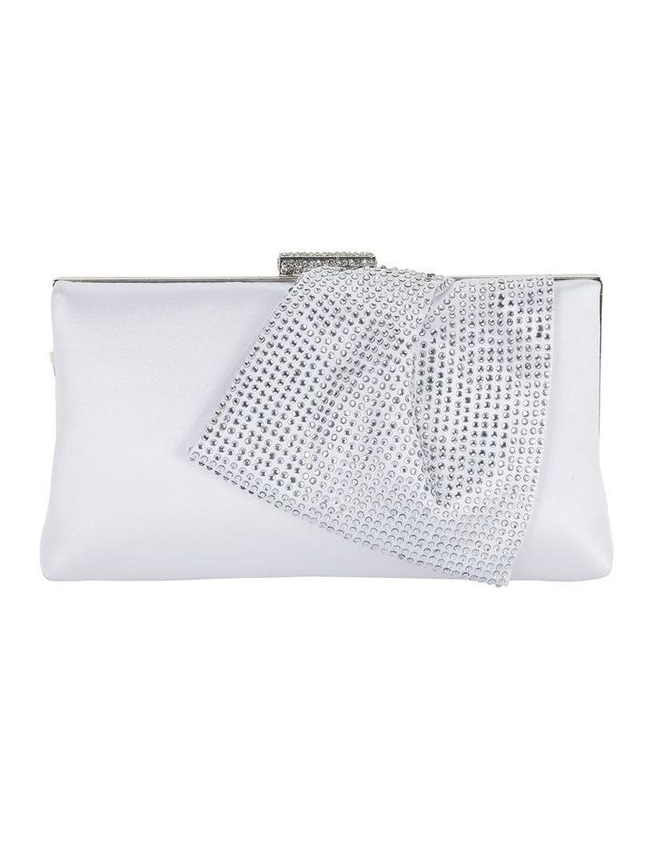 Skyla White Bag image 1