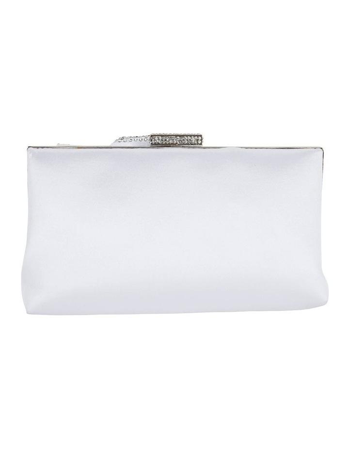 Skyla White Bag image 2