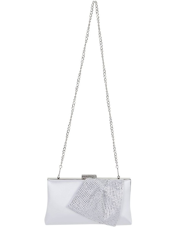 Skyla White Bag image 3