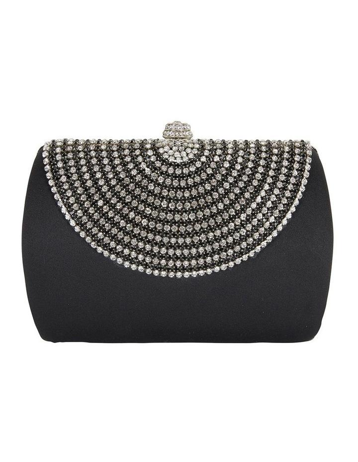 Vyctoria Black Bag image 1