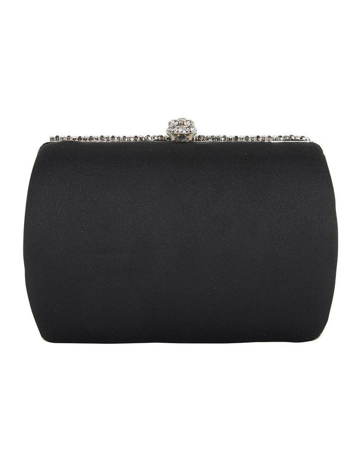 Vyctoria Black Bag image 2
