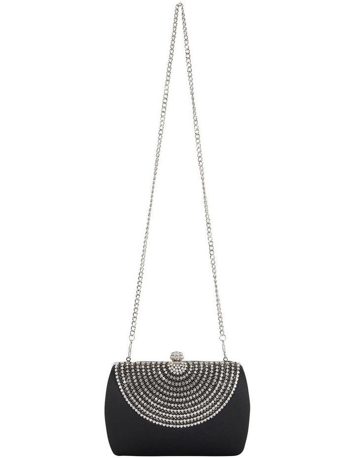 Vyctoria Black Bag image 4