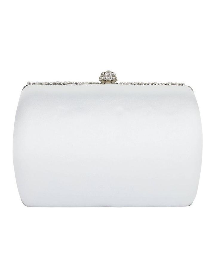 Vyctoria White Bag image 2
