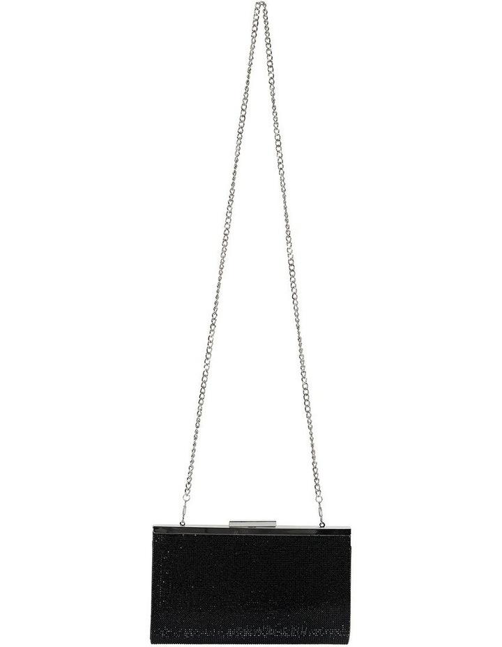 Winslet Black Bag image 2