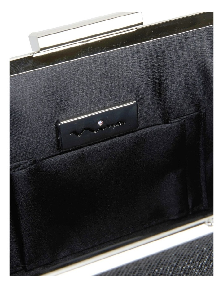 Winslet Black Bag image 3