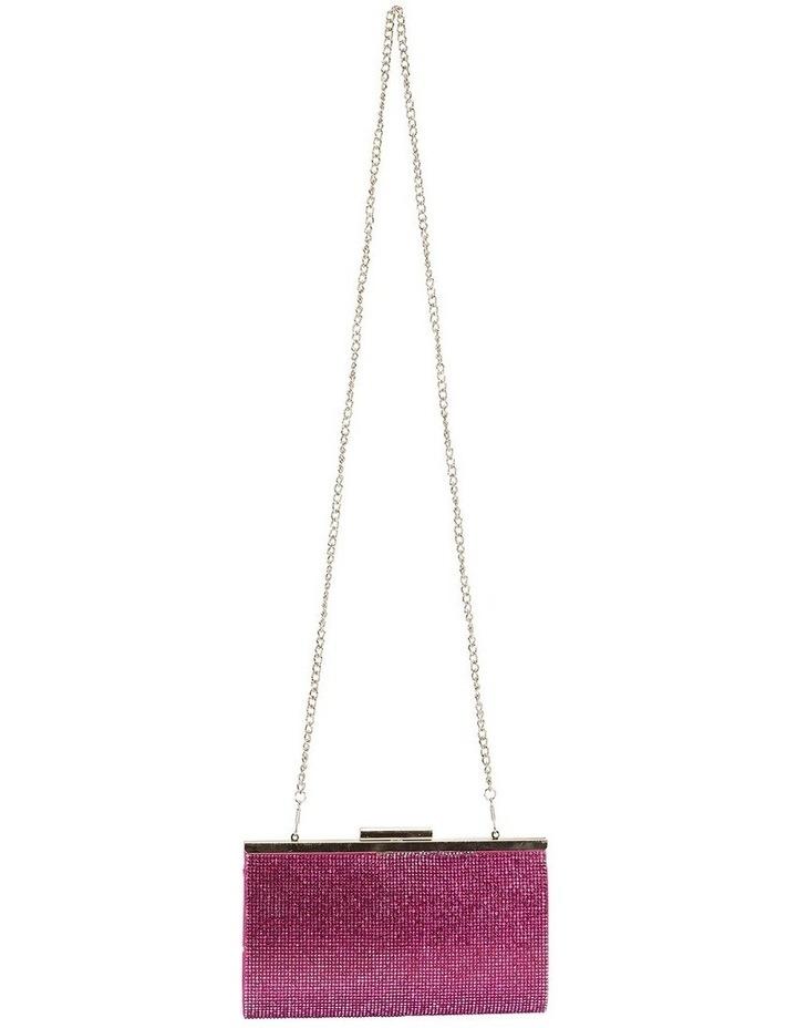 Winslet Persian Rose Bag image 2