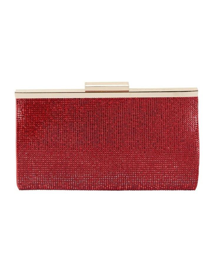 Winslet Red Rouge Bag image 1