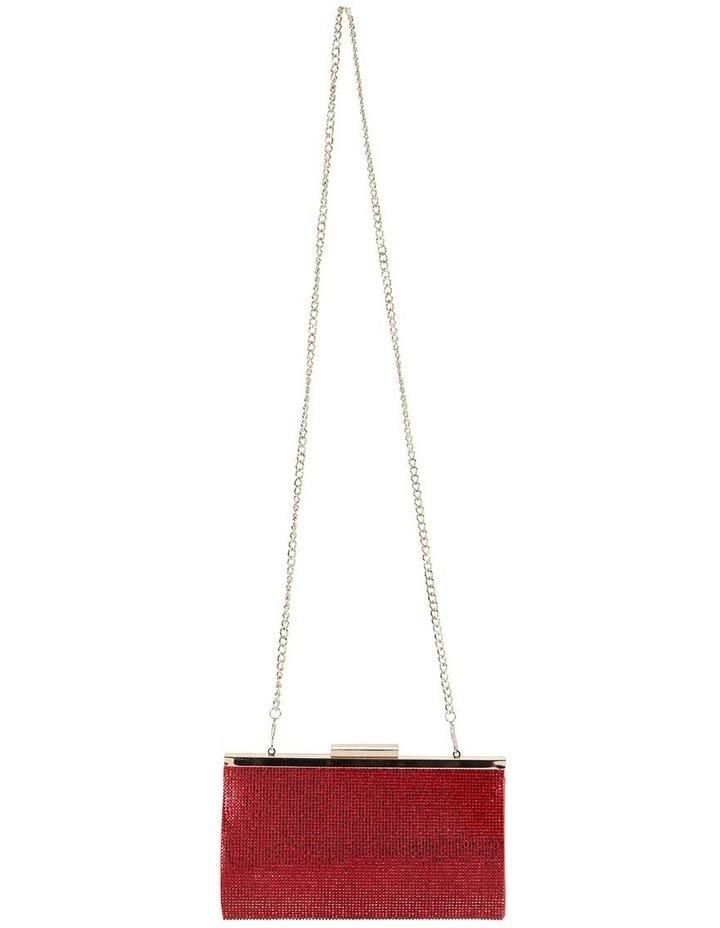 Winslet Red Rouge Bag image 2