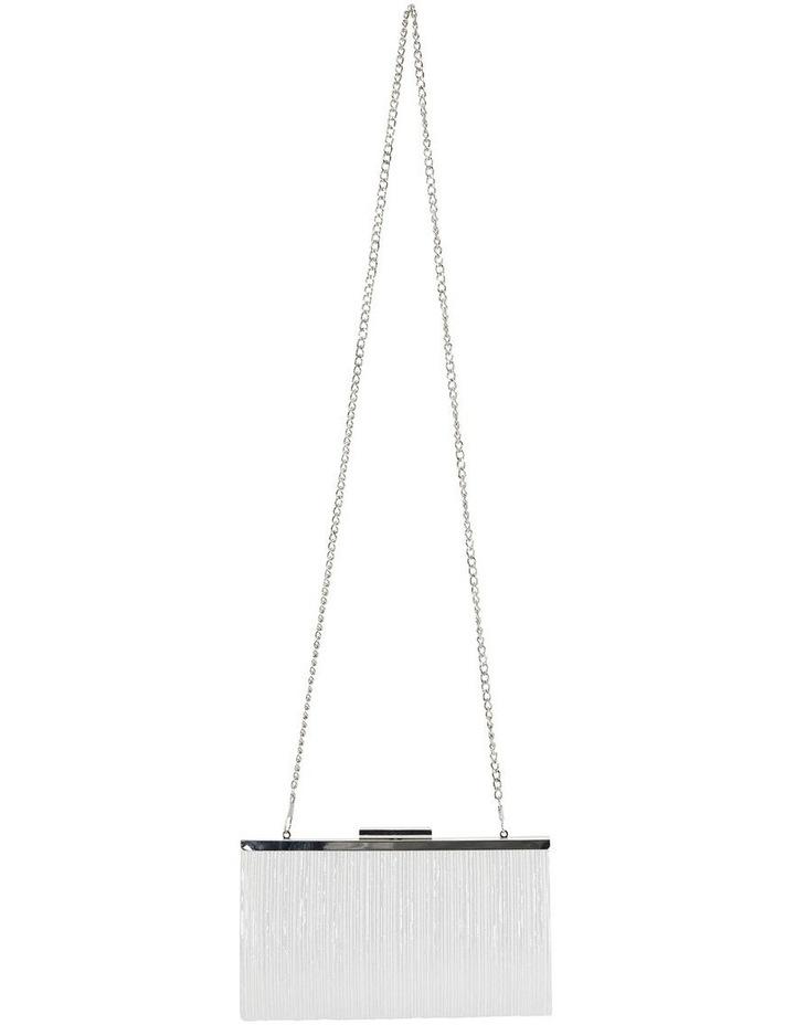 Winslet Silver Bag image 2