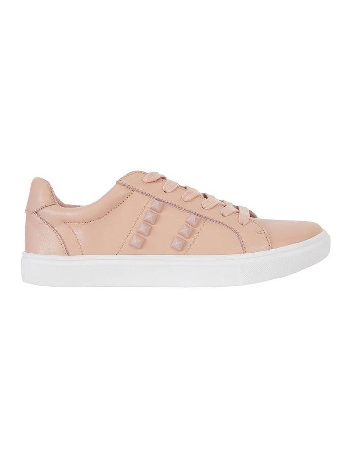 Savage Blush Matte Sneaker image 1