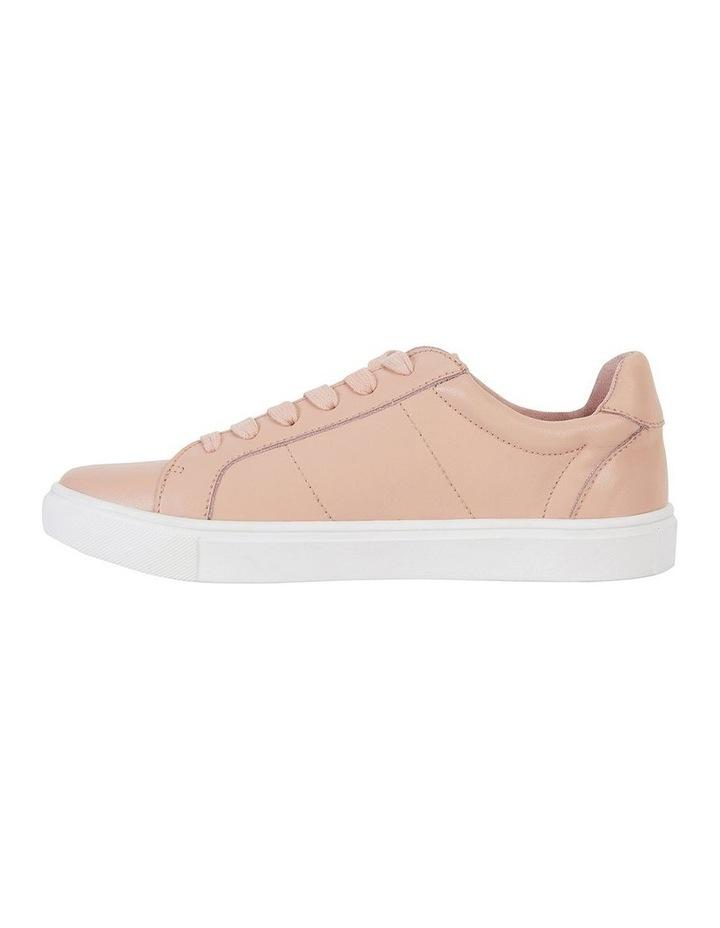 Savage Blush Matte Sneaker image 3
