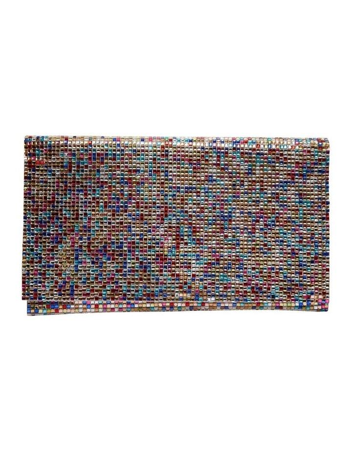 Kimora Multi Bag image 1