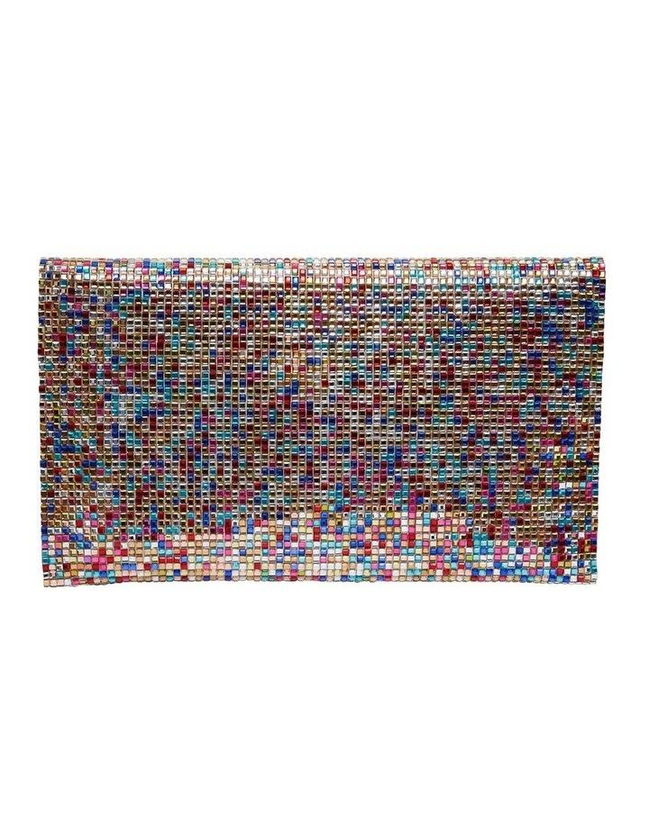 Kimora Multi Bag image 2