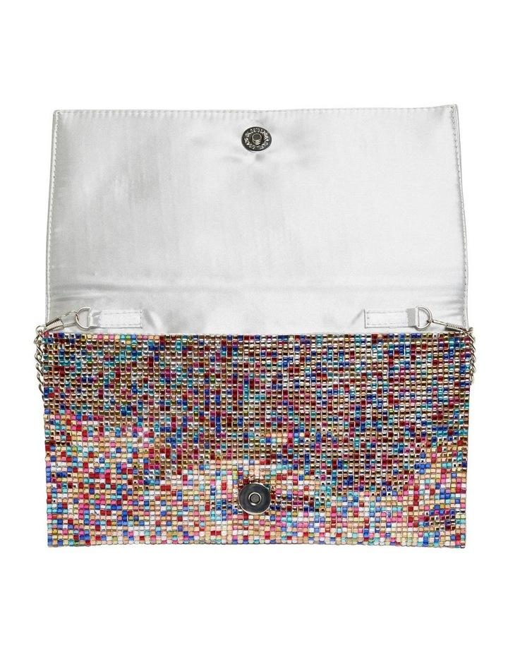 Kimora Multi Bag image 3