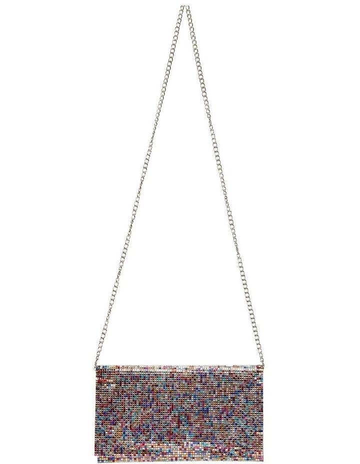 Kimora Multi Bag image 4