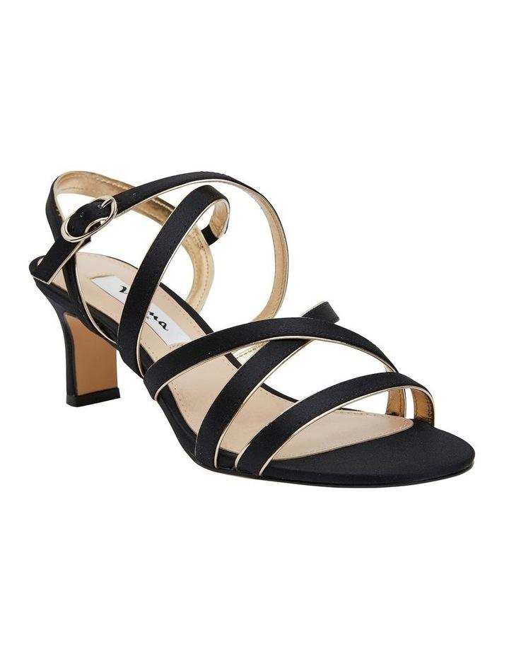 Genaya Low Heeled Sandal image 2