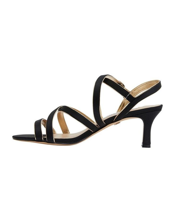 Genaya Low Heeled Sandal image 3