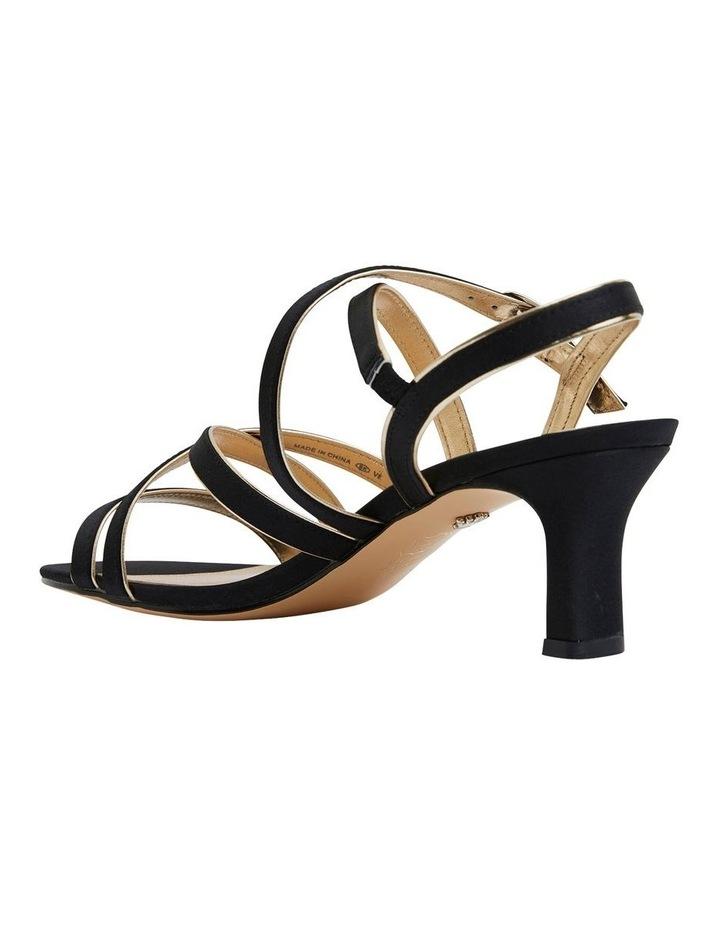 Genaya Low Heeled Sandal image 7