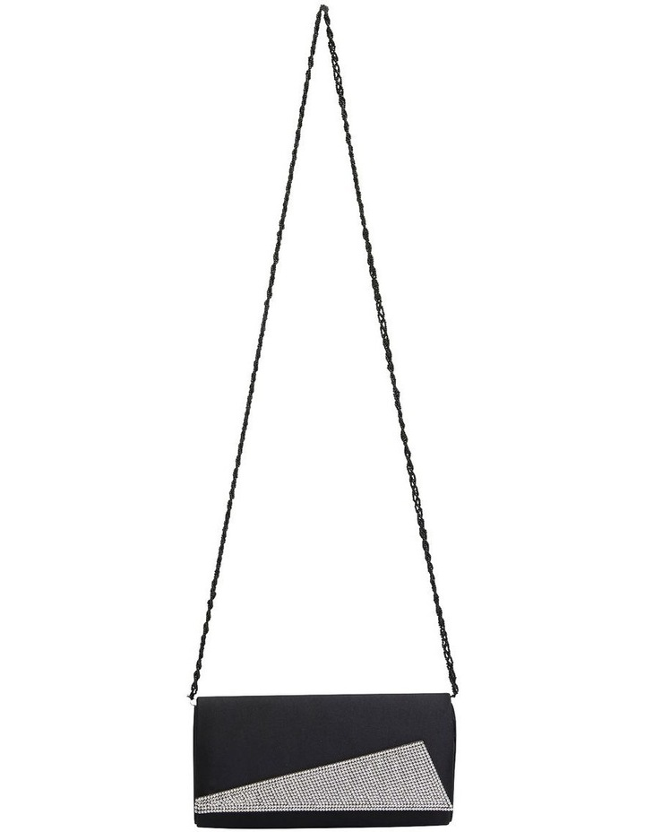 Addy Black Bag image 3