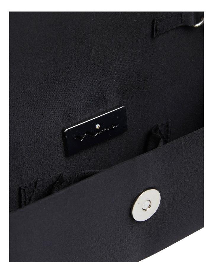 Addy Black Bag image 4