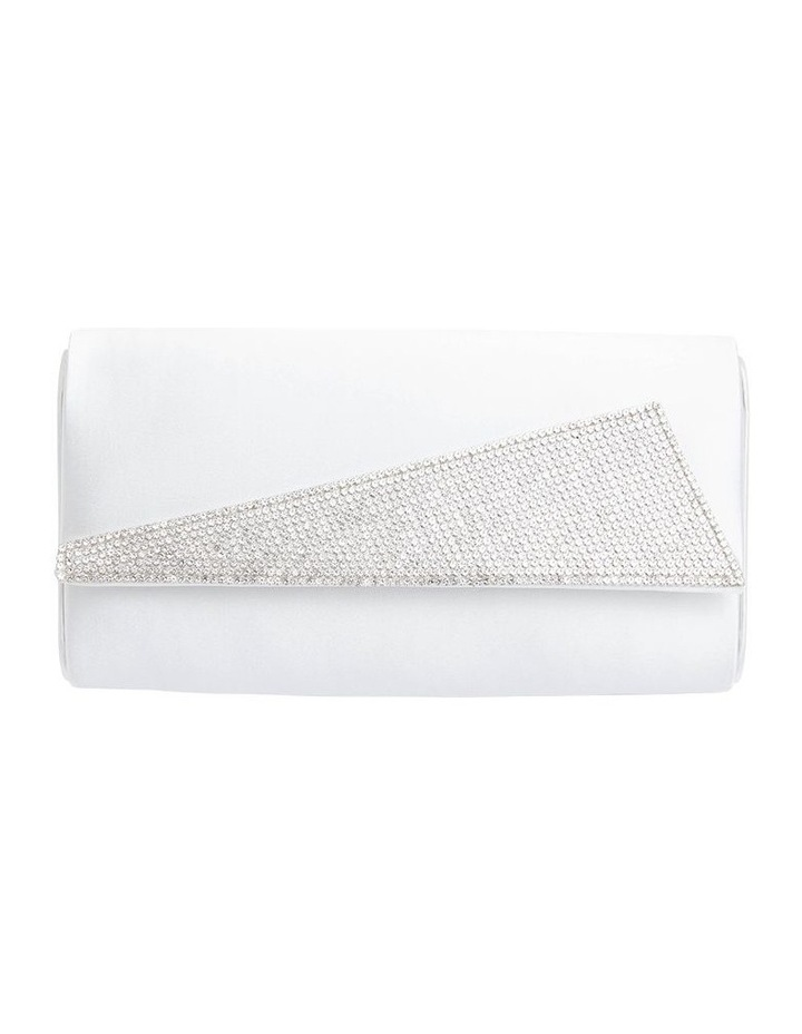 Addy White Bag image 1