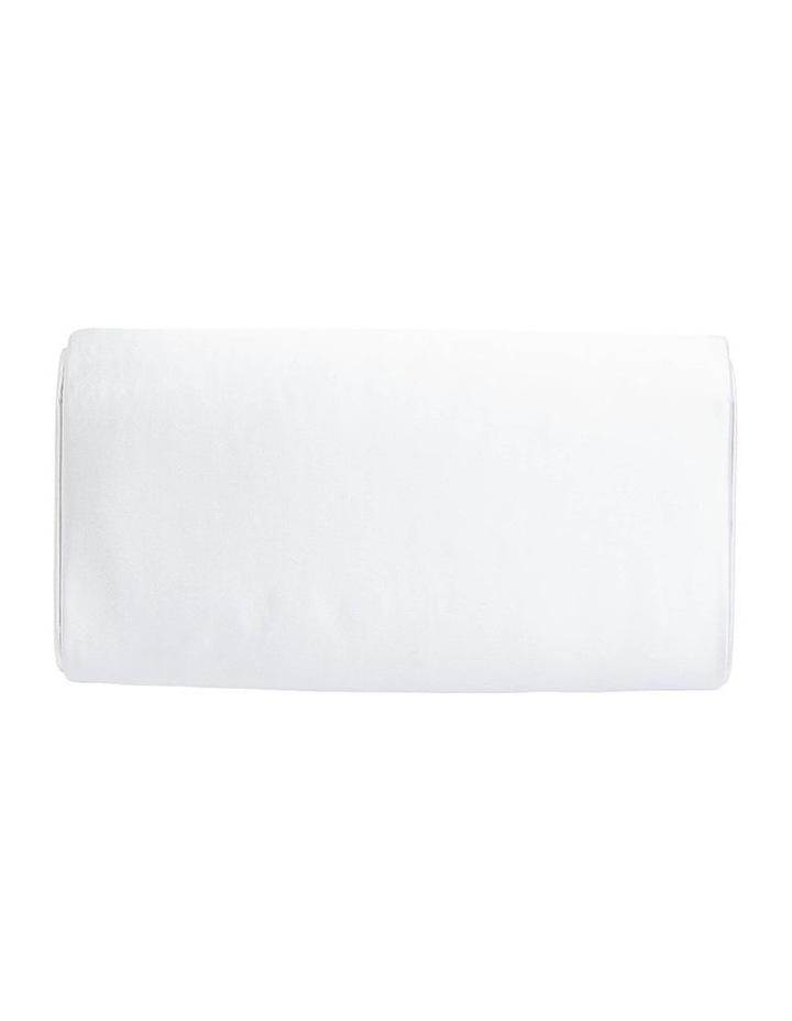 Addy White Bag image 2