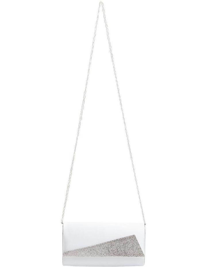 Addy White Bag image 3