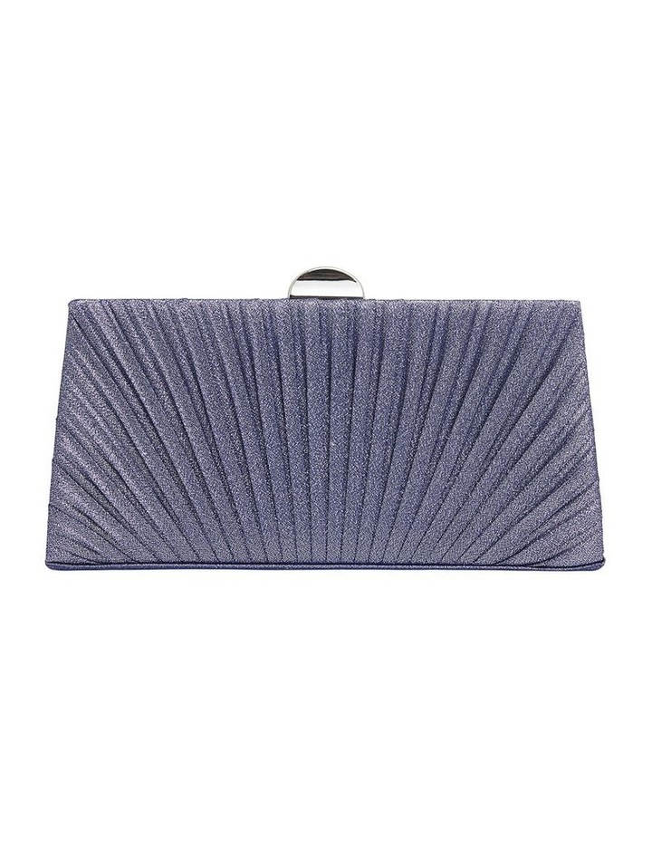 Haeley Dark Blue Bag image 1
