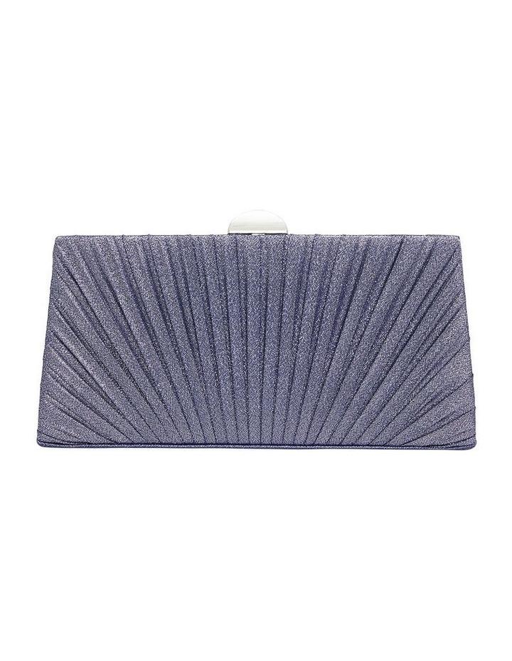 Haeley Dark Blue Bag image 2
