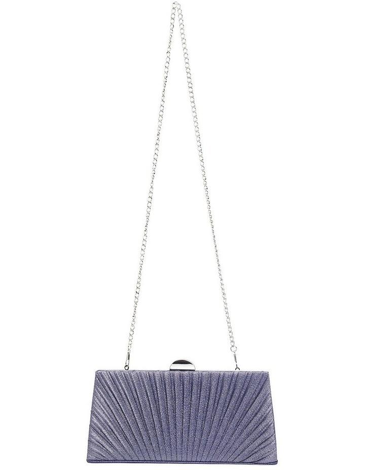Haeley Dark Blue Bag image 4