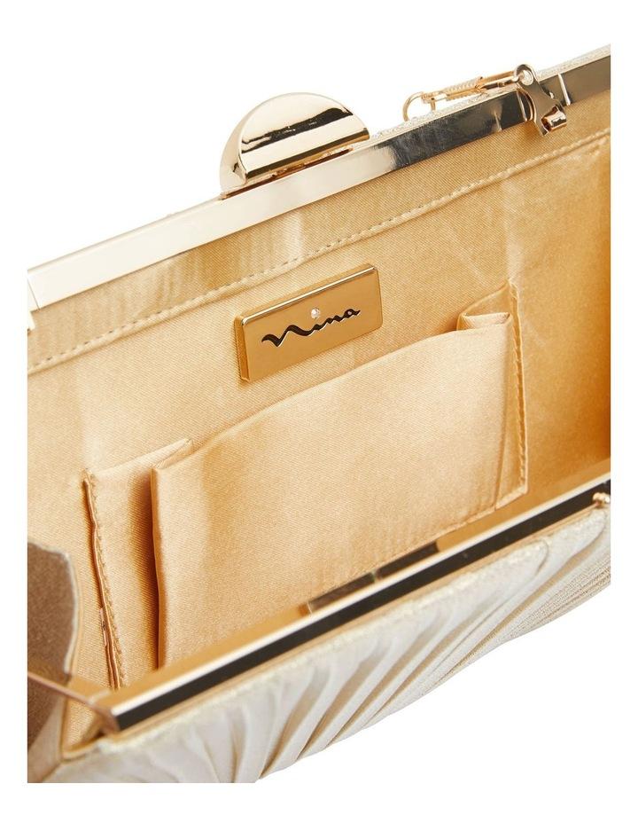 Haeley Gold Bag image 4