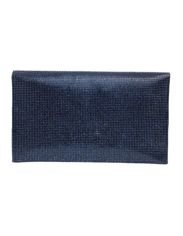 Kimora Navy Crystal Bag image 2