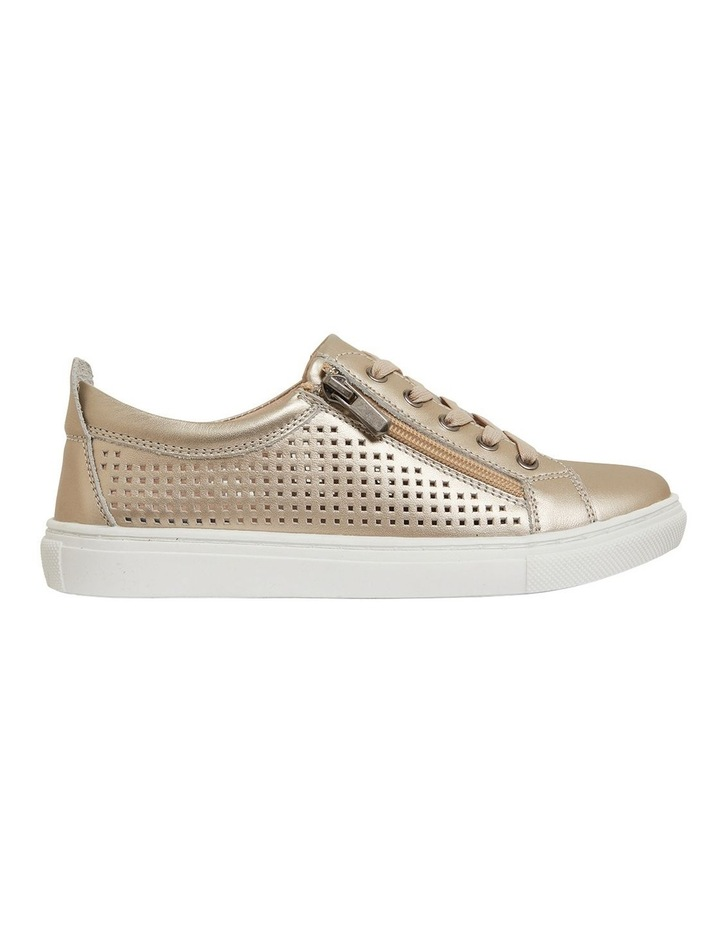 Rio Soft Gold Glove Sneakers image 1