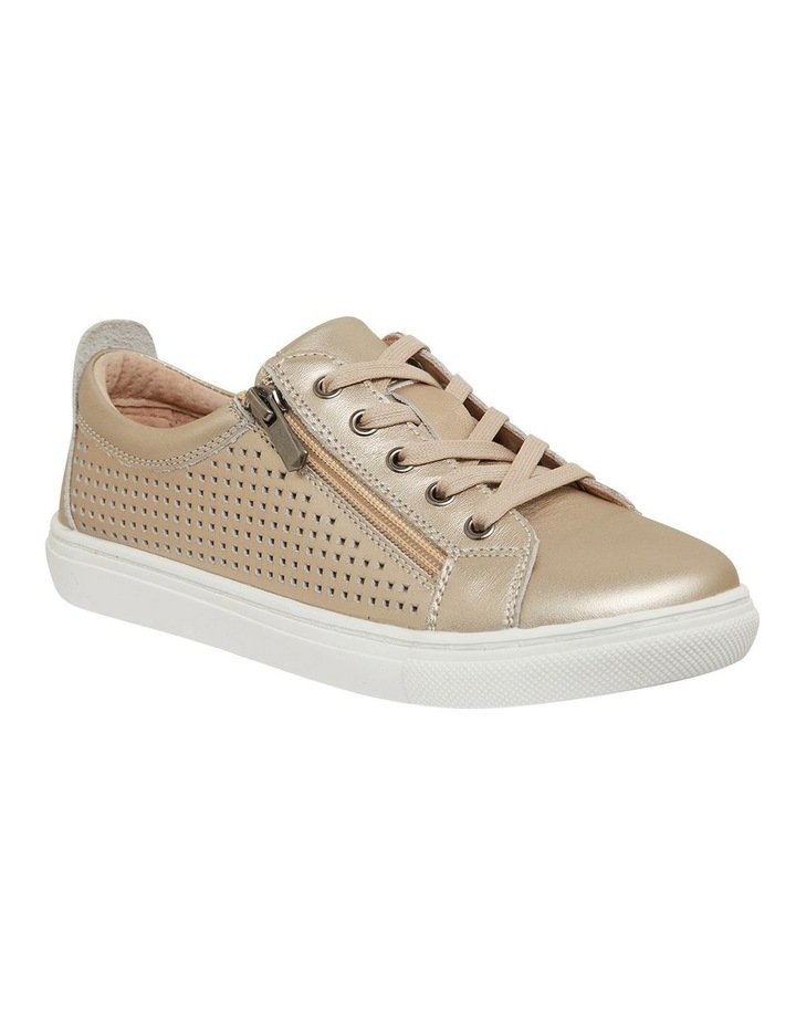 Rio Soft Gold Glove Sneakers image 2