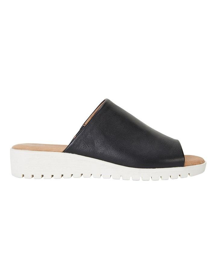 Fate Black Glove Sandals image 1