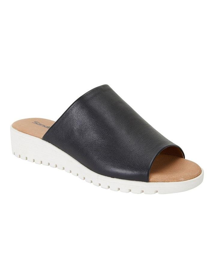 Fate Black Glove Sandals image 2