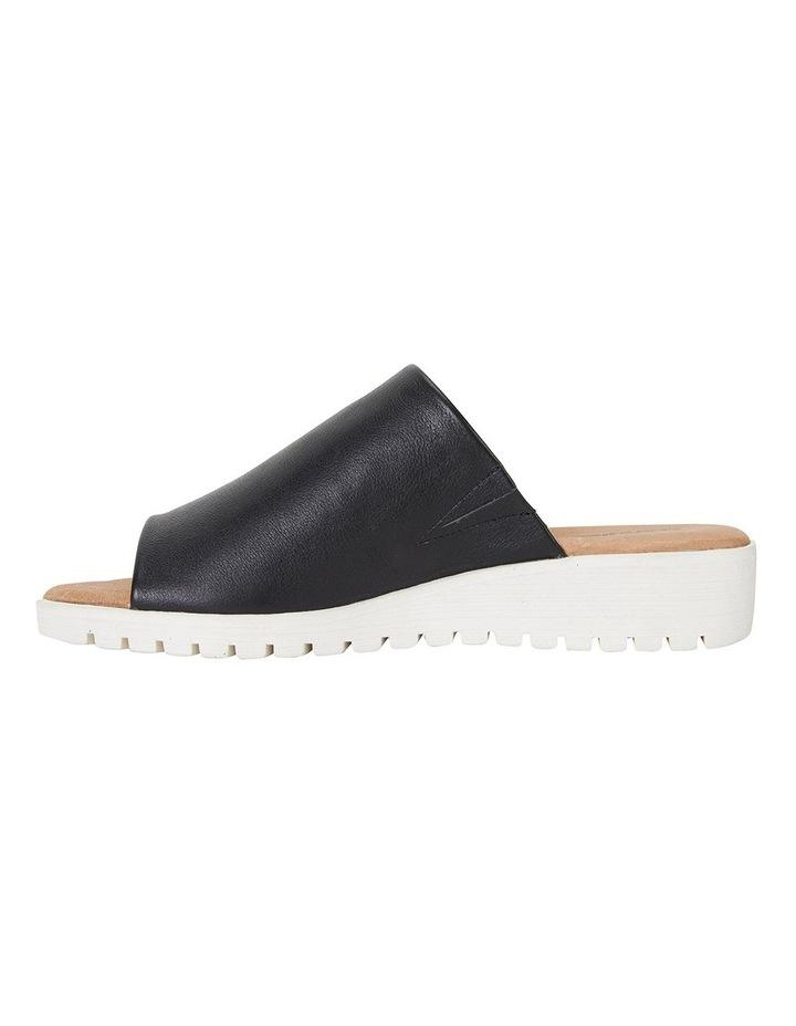 Fate Black Glove Sandals image 3