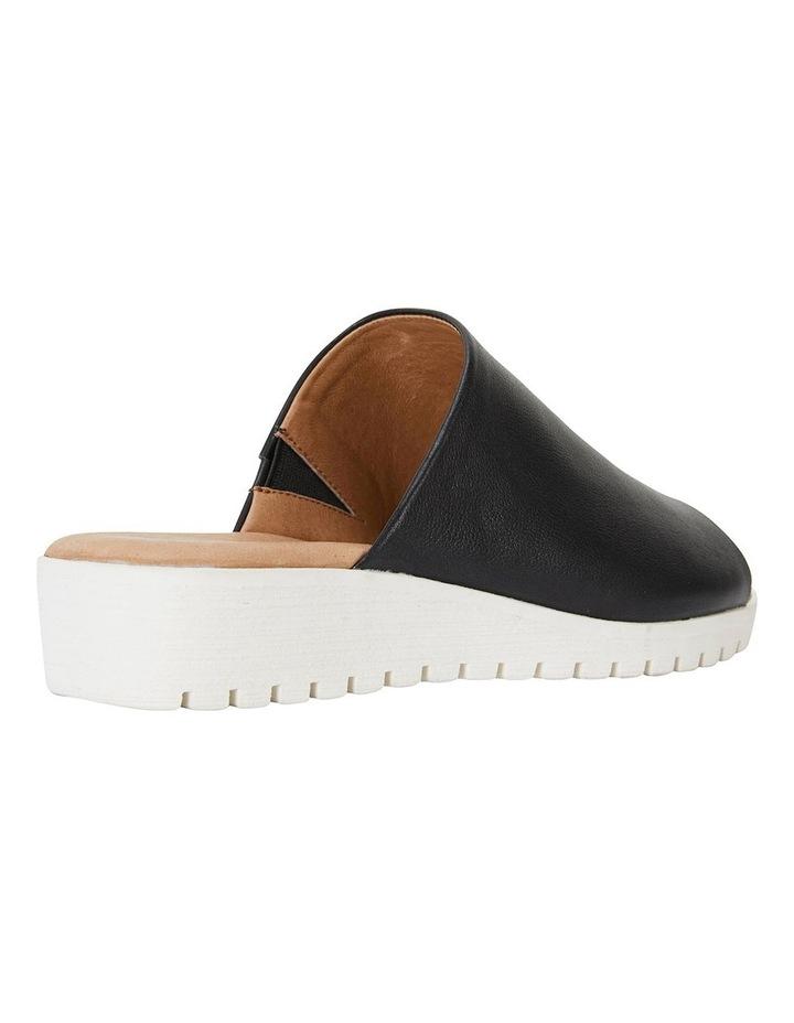 Fate Black Glove Sandals image 4