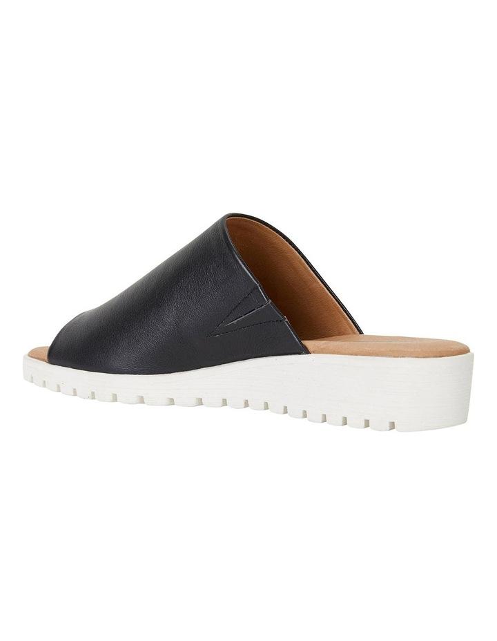 Fate Black Glove Sandals image 7