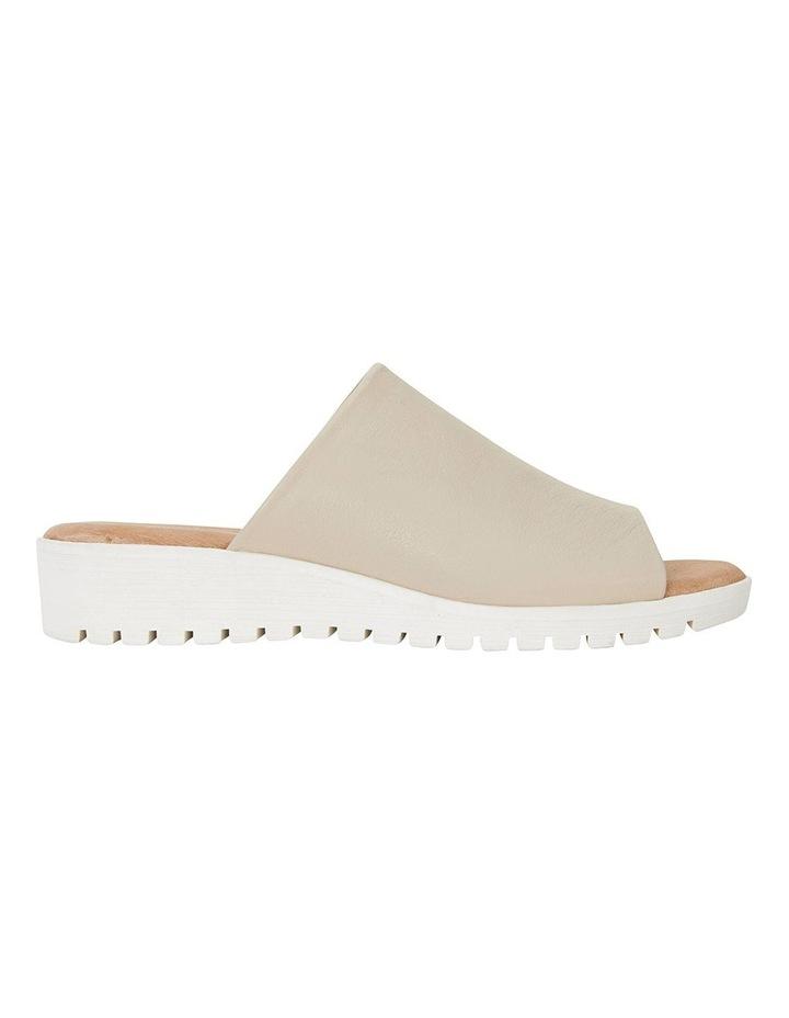 Fate Nude Glove Sandals image 1