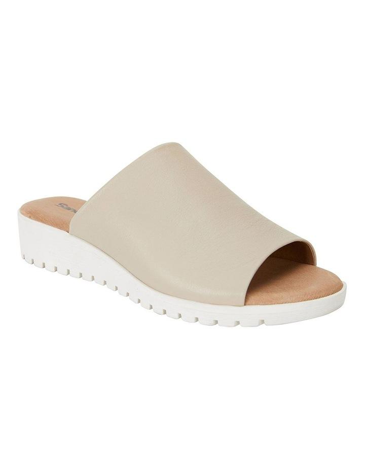 Fate Nude Glove Sandals image 2