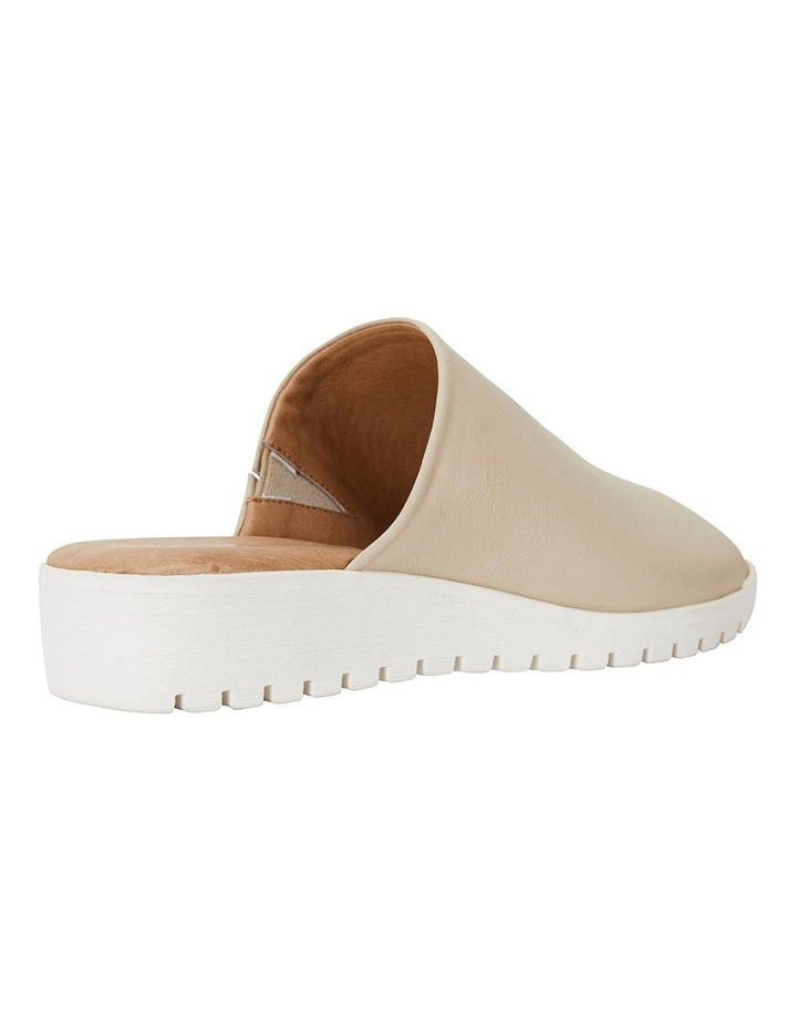 Fate Nude Glove Sandals image 4