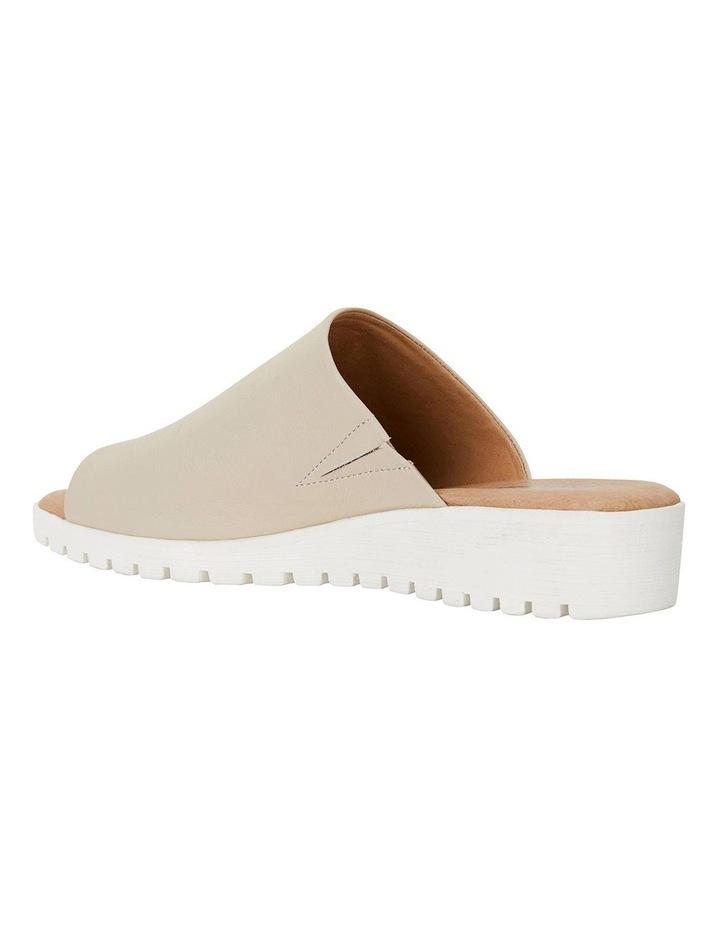 Fate Nude Glove Sandals image 6