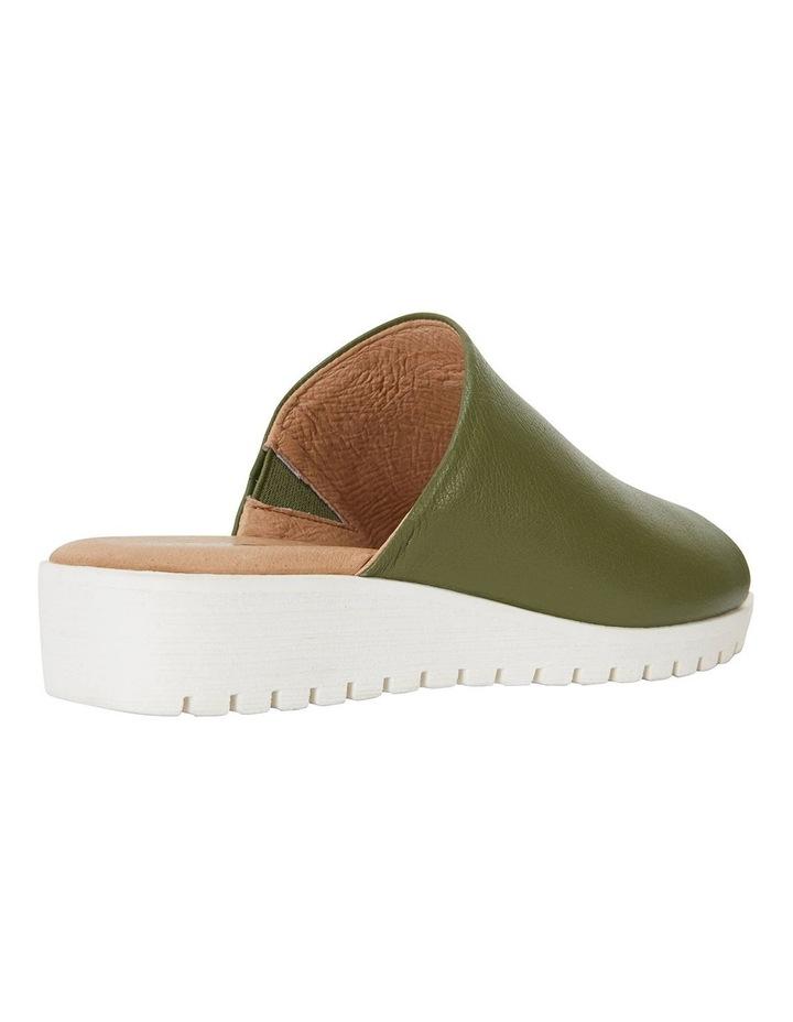 Fate Khaki Glove Sandals image 4