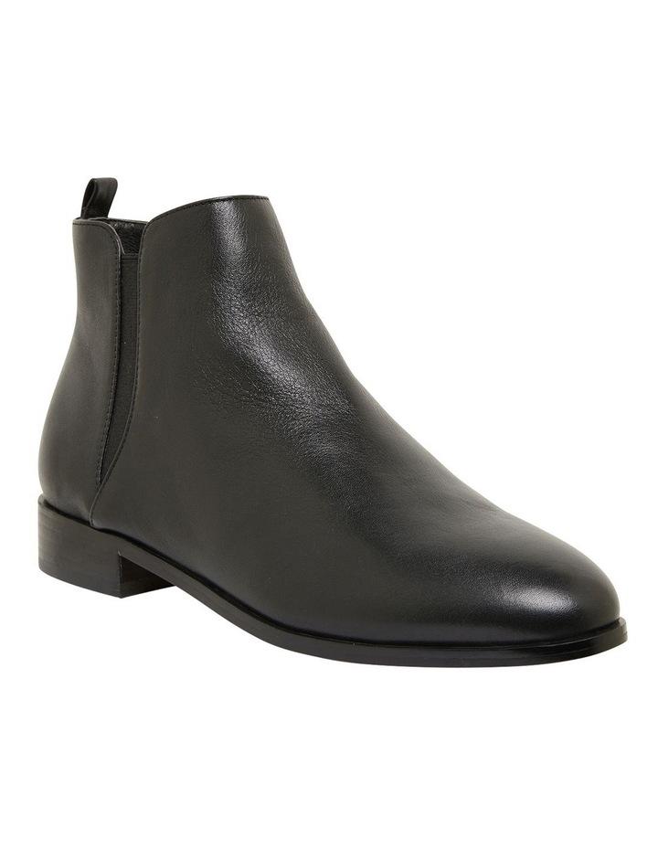 Paxton Black Glove Boots image 2