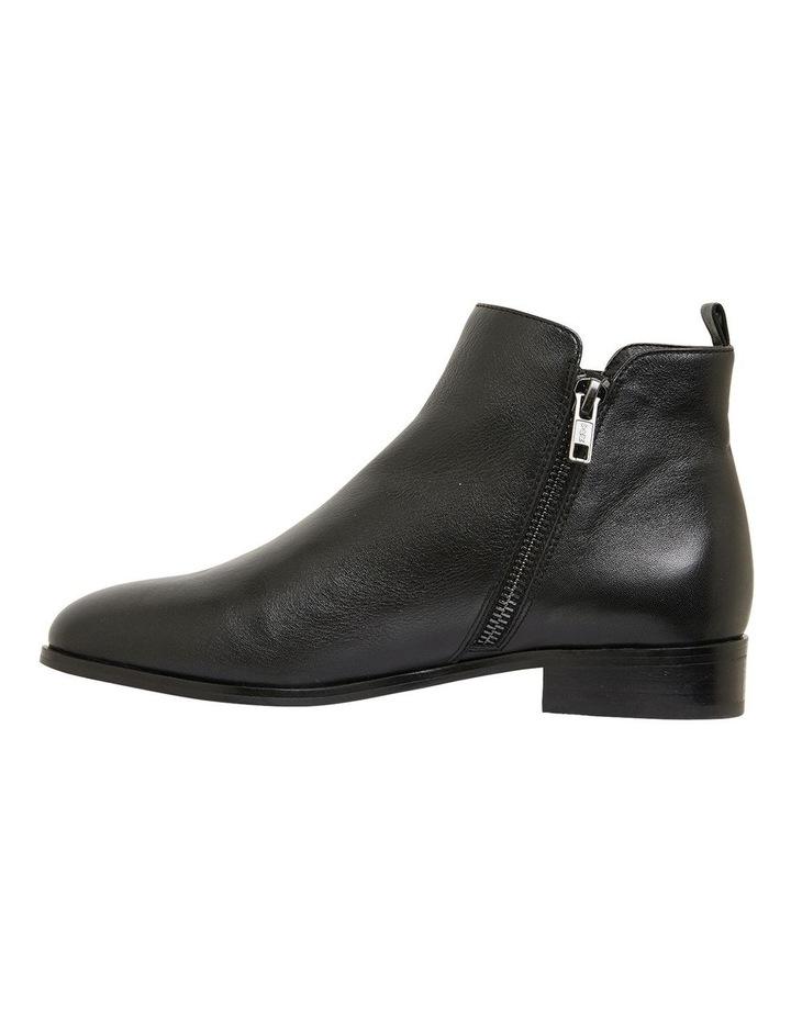 Paxton Black Glove Boots image 3