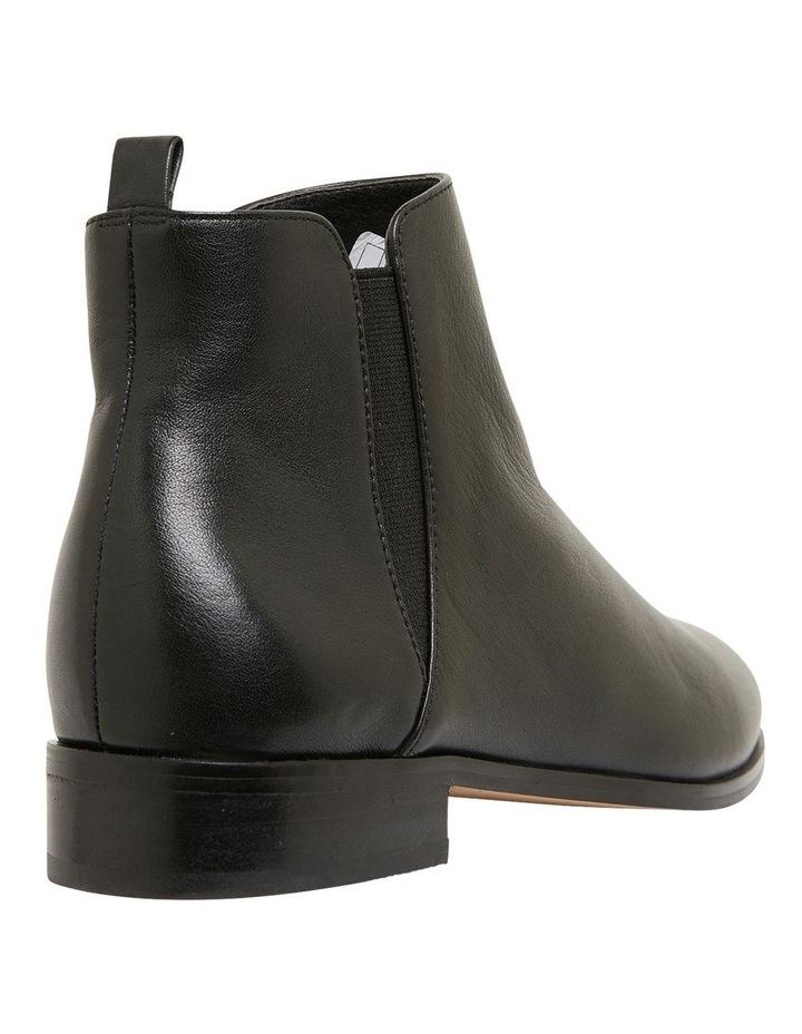 Paxton Black Glove Boots image 4