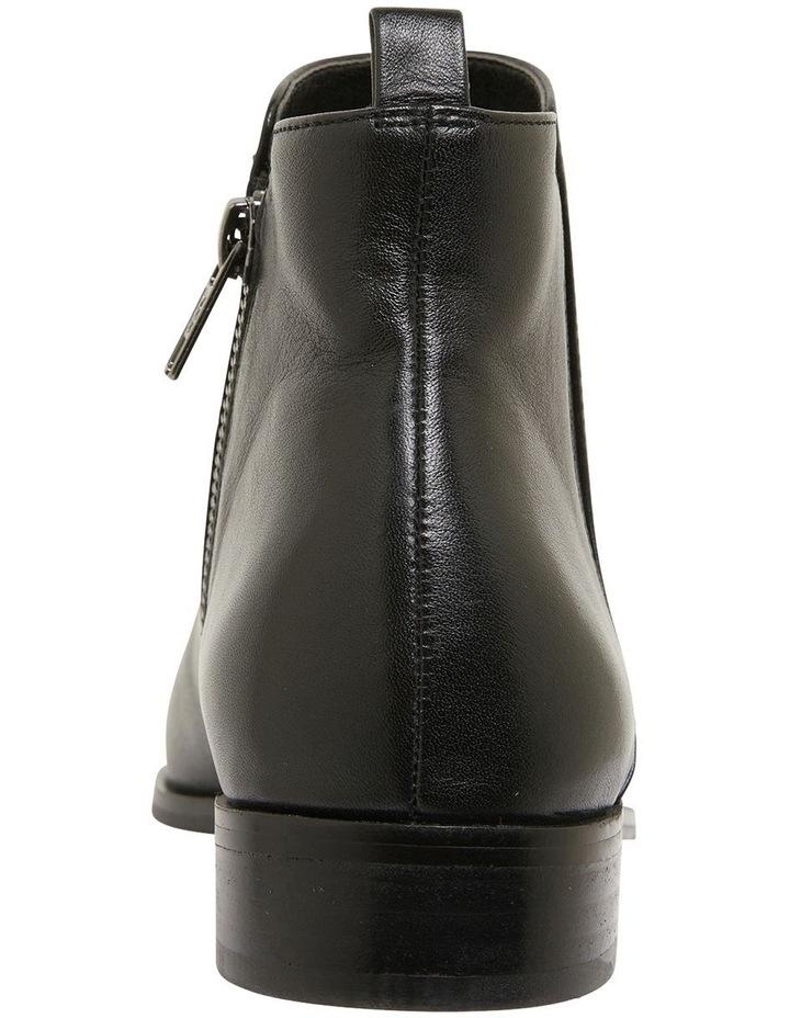 Paxton Black Glove Boots image 5