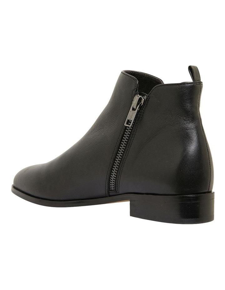 Paxton Black Glove Boots image 7