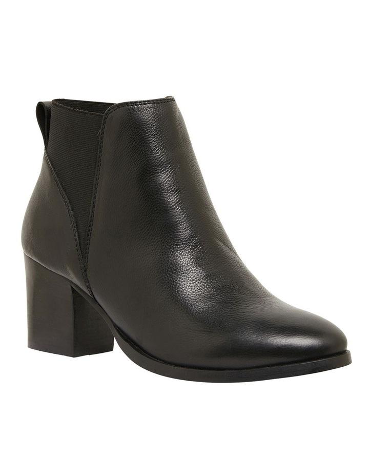 Taurus Black Glove Boots image 2